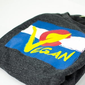 Vegan + CO Sweatshirt3