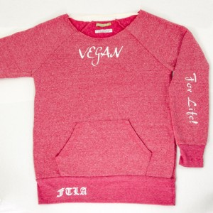 FTLA_Vegan_For_Life_Sweatshirt_Fuschsia_large