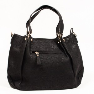 Tracce_Bags_Ifor_Black1_large
