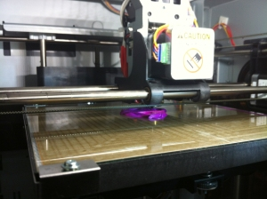 Pendant_printing