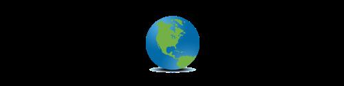 earthcures logo