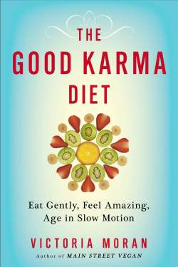 The Good Karma Diet