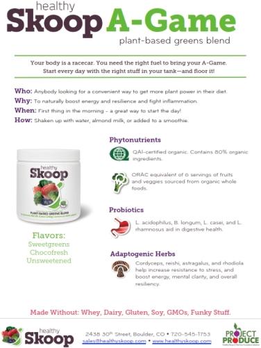 HealthySkoop_AGame_Greens_SellSheet_01_14_16_001