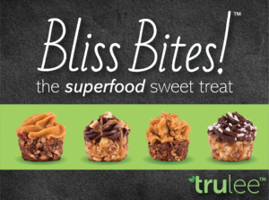 Bliss-Bites-banner-rectangle-v02-1-300x223
