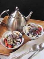 Berry Good BreakfastElizabethArrajCredit